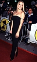 19971024vh1fashionaward_28529.jpg