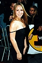 19971024vh1fashionawardl.jpg