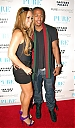 85371_Celebutopia-_Mariah_Carey_and_Nick_Cannon-Cannon00s_birthday_party-09_122_1071lo.jpg