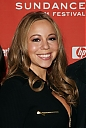 89704_Celebutopia-Mariah_Carey-Premiere_of_Push_during_the_Sundance_Film_Festival-07_122_464lo.jpg