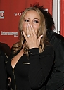 89862_Celebutopia-Mariah_Carey-Premiere_of_Push_during_the_Sundance_Film_Festival-22_122_252lo.jpg
