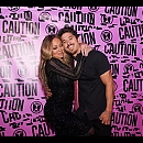 Happy_Anniversary_to_the_-_CAUTION_album212121_It_was_absolutely_amazing_to_see_you__28_1080_X_1080_29.jpg