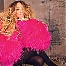 Mariah-Carey-bb30-2019-feat-billboard-vfmsdvfij-1500.jpg