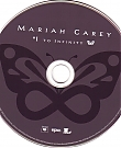 Mariah_Carey_-__1_To_Infinity_-_CD.jpg