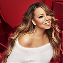 083120_Apple_Mariah_Carey_Christmas_Special_Big_Image_01.jpg