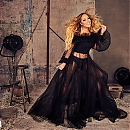 Mariah-Carey-bb30-2019-feat-billboard-pojduyfw-1548.jpg