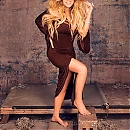 Mariah-Carey-bb30-2019-feat-billboard-swybojh-1240.jpg