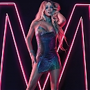 Subpost_3_-_The_one_and_only__butterfly___MariahCarey_butterfly___rotating_light__-_CAUTION_rotating_light__is_out_this_week_No.jpg